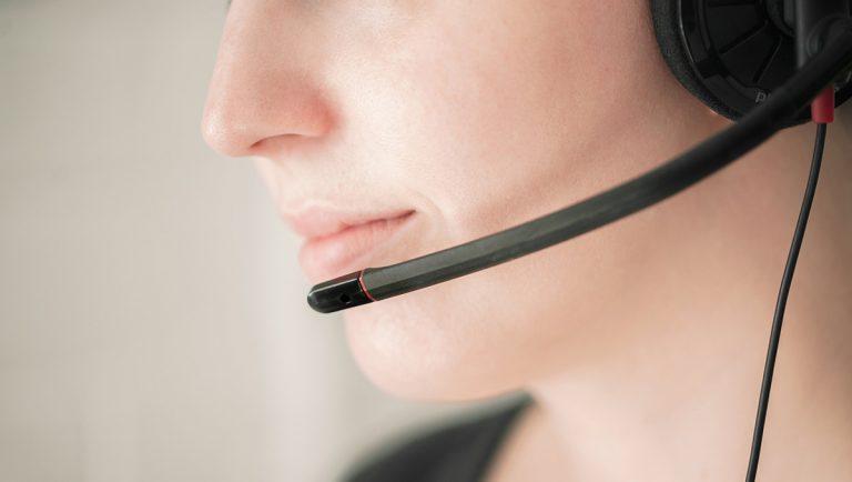 iotcomms.io brings call recording functionality to Telia ACE