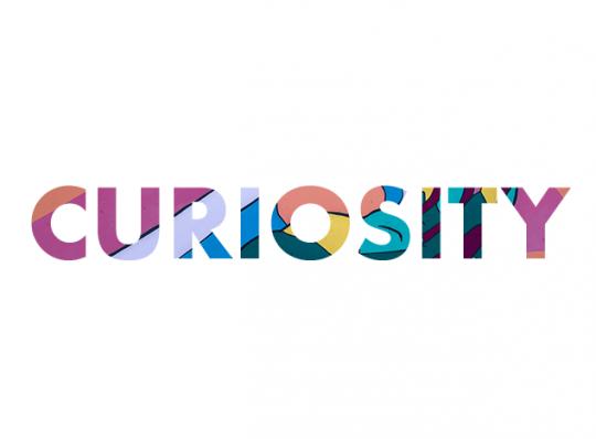 iotcomms.io – curiosity