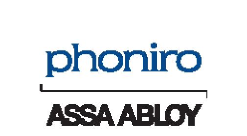 iotcomms.io customer – Phoniro