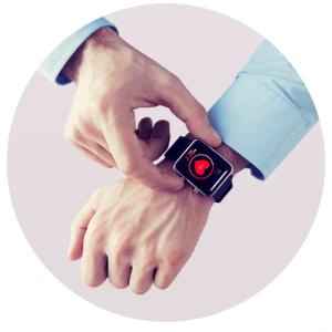 iotcomms.io serverless Alarmbridge – Integrated heartbeat service