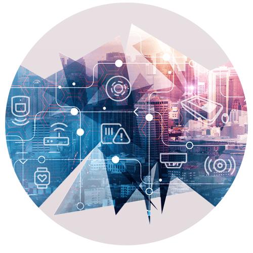 iotcomms.io serverless Alarmbridge – Bridging the protocol fragmentation in the alarm industry