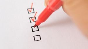 Alarmbridge benefits for Alarm Receiving Centres & Alarm Equipment Suppliers