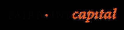 Fairpoint Capital