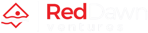 Red Dawn Ventures