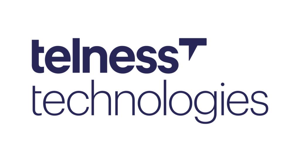 Telness Technologies