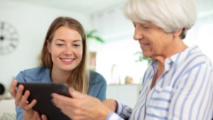Connect devices and systems to ARC running digital care protocols