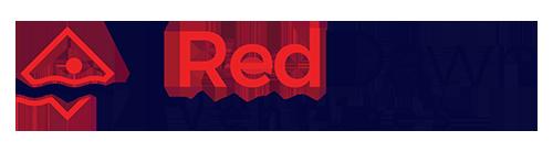 Red Dawn Ventures Logo
