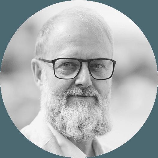 Stefan Lindeberg Red Dawn Ventures